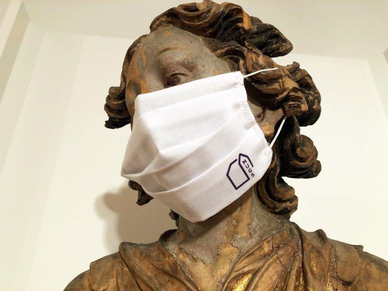 Museumsmaske2