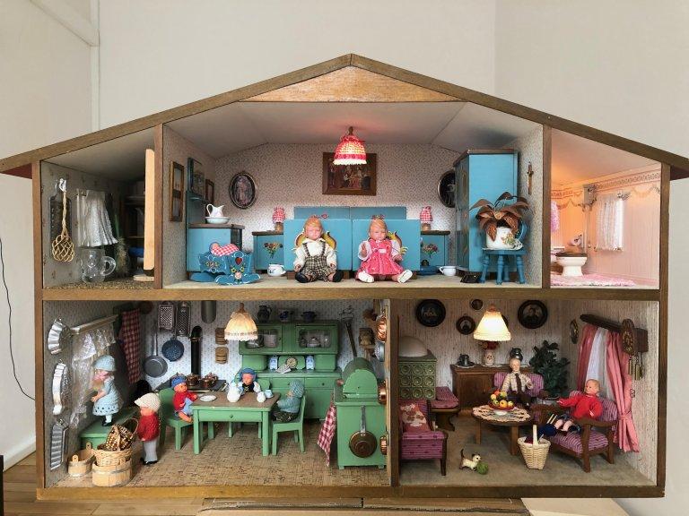 Puppenhaus1