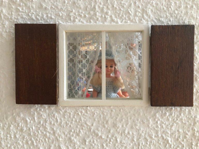 Grossansicht in neuem Fenster: Puppenhaus10